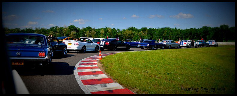 Mustang Day – Anneau du Rhin – May 2012 dans News 554834_10150926717259379_1711794184_n