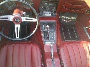 IMG-20120623-00235-300x225 Corvette a vendre