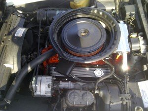 Corvette a vendre // VENDU dans Voitures a vendre IMG-20120623-00240-300x225