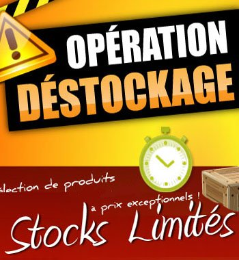 Destockage sur www.americars-shop.com Destockage-1
