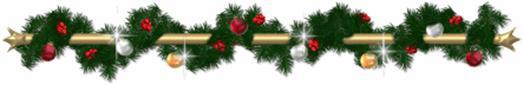 Offre de Noël! noel-1