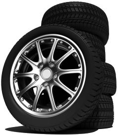 americars news op ration pneus chez americars. Black Bedroom Furniture Sets. Home Design Ideas